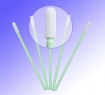 Clean Room Foam Swab MT-F741